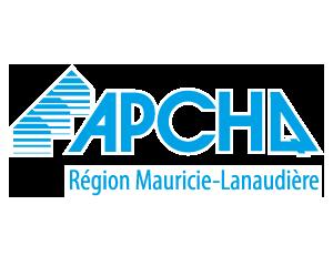 apcha