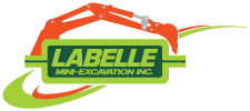Labelle Mini Excavation inc.